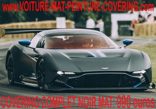 mat devis, cla mat, cla mate, film de voiture, film de voiture