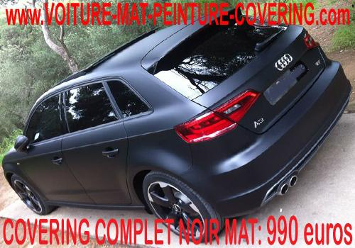 film carrosserie mat, film pour voiture carrosserie, film carrosserie