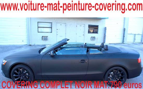 film carrosserie voiture film pour carrosserie film. Black Bedroom Furniture Sets. Home Design Ideas