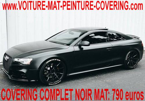 film mat voiture autocollant mat voiture peinture voiture gris mat voiture noire mat voiture. Black Bedroom Furniture Sets. Home Design Ideas