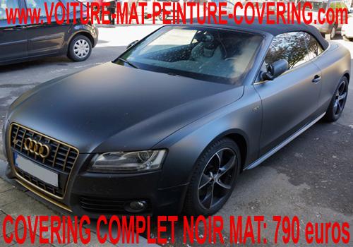 voiture peinture mat voiture mat peinture covering voiture gris mat peinture mat voiture. Black Bedroom Furniture Sets. Home Design Ideas