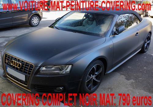 voiture peinture mat, voiture mat peinture covering, voiture gris mat