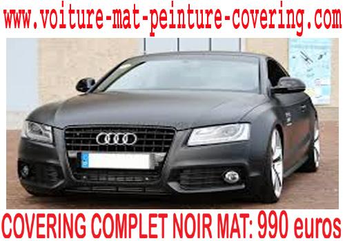 peinture adhesive voiture peinture voiture autocollante voiture couleur mat couleur mat. Black Bedroom Furniture Sets. Home Design Ideas