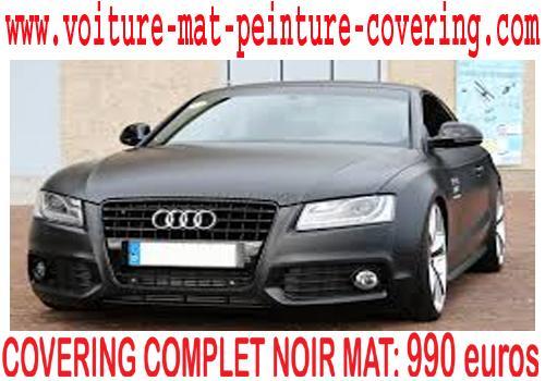 peinture adhesive voiture, peinture voiture autocollante