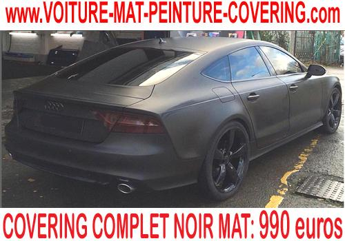 full covering voiture, covering voiture carbone, full cover voiture