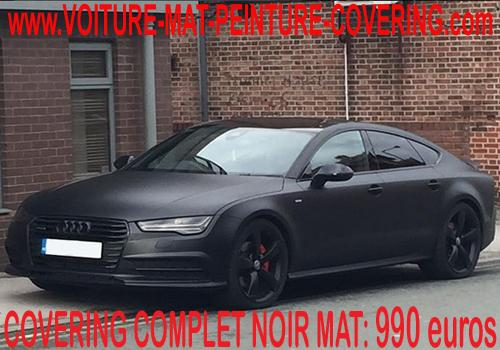 covering voiture carbone, full cover voiture, covering toit voiture
