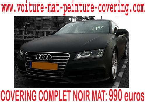 cover voiture, tarif covering voiture,voiture covering