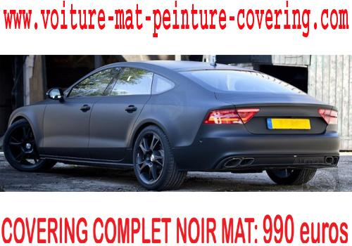 covering voiture, cover voiture, tarif covering voiture