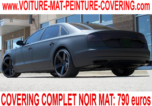 prix peinture complete voiture prix pour peinture voiture prix d une peinture de voiture prix. Black Bedroom Furniture Sets. Home Design Ideas