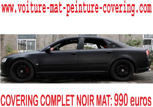 covering toit voiture covering voiture 77 covering voiture paris covering voiture toulouse. Black Bedroom Furniture Sets. Home Design Ideas