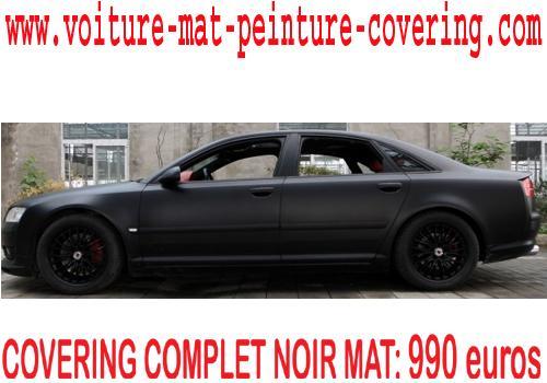 covering toit voiture, covering voiture 77, covering voiture paris