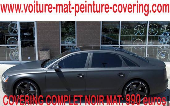 covering voiture 77, covering voiture paris, covering voiture