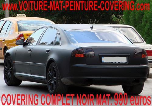 Peinture voiture prix, prix peinture voiture, peinture de voiture prix
