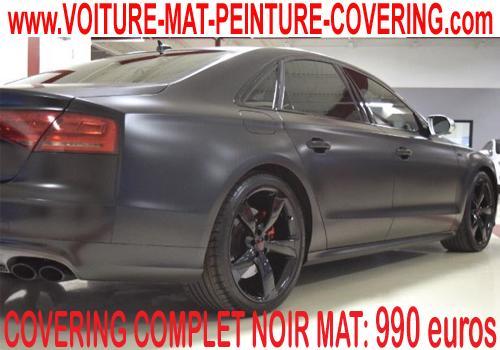 peinture pour voiture prix prix peinture complete voiture prix pour peinture voiture prix d. Black Bedroom Furniture Sets. Home Design Ideas