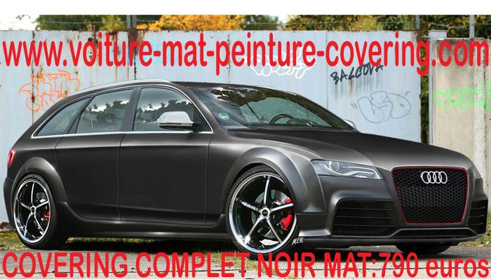 prix d une peinture complete voiture peinture mat voiture prix prix peinture pour voiture. Black Bedroom Furniture Sets. Home Design Ideas