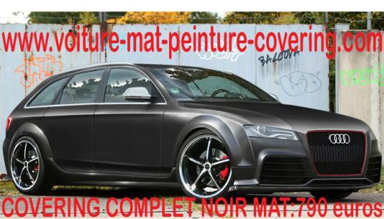 prix d'une peinture complete voiture, peinture mat voiture prix
