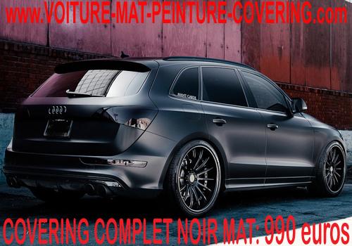 peinture mate voiture prix prix repeinte voiture prix peinture complete voiture peinture. Black Bedroom Furniture Sets. Home Design Ideas