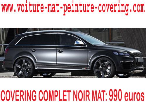 peinture toit voiture prix peinture pour voiture peinture pour carrosserie peinture pour auto. Black Bedroom Furniture Sets. Home Design Ideas