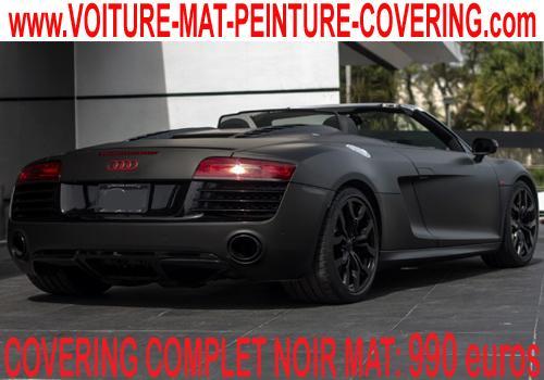 carrosserie voiture pas cher, réparer carrosserie voiture matte