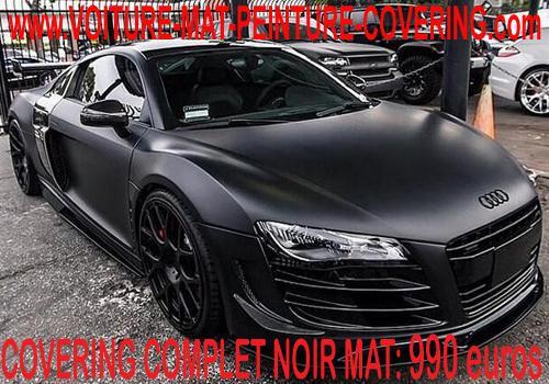 carrosserie voiture pas chere, voiture carrosserie, rénovation auto