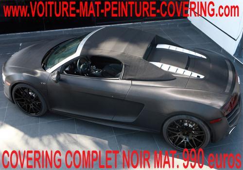 renovation carrosserie voiture, peinture voiture pas cher, peinture