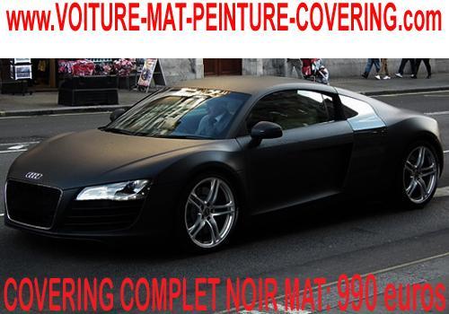 peinture voiture pas cher, peinture voiture pas chere, peinture auto