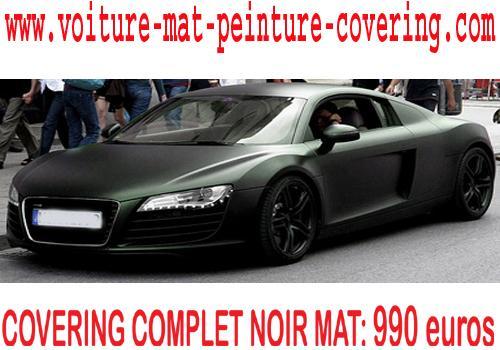 peinture automobile pas cher, peinture pour carrosserie automobile