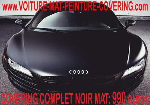 carrosserie peinture pas cher, refaire carrosserie pas cher auto