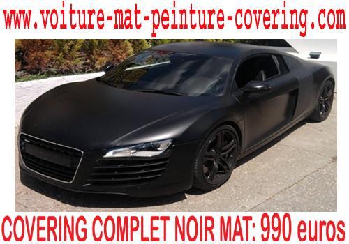 peinture pour carrosserie automobile, peinture carrosserie automobile