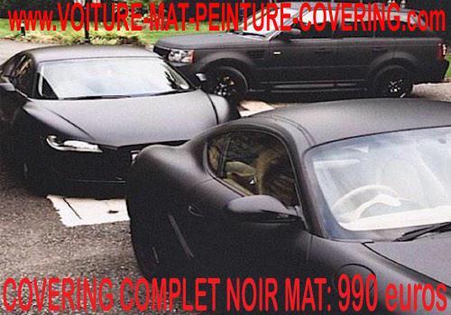 bombe de peinture carrosserie pas cher repeindre sa voiture repeindre une voiture repeindre. Black Bedroom Furniture Sets. Home Design Ideas