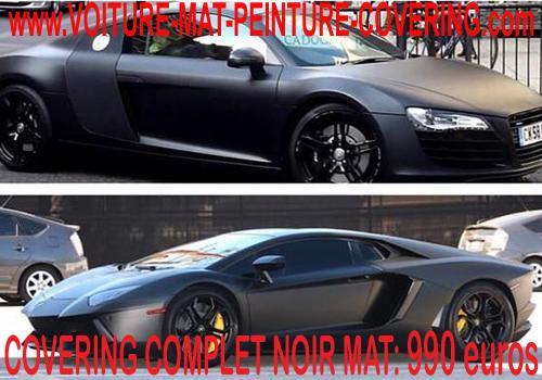 repeindre voiture prix, repeindre sa voiture prix