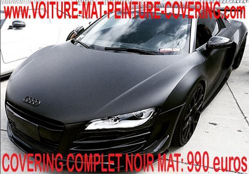prix pour repeindre voiture, repeindre carrosserie voiture