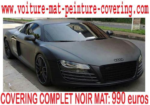 peintures automobiles, peinture automobile pas chere