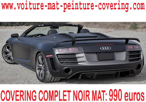 carrosserie peinture automobile, peinture automobile discount