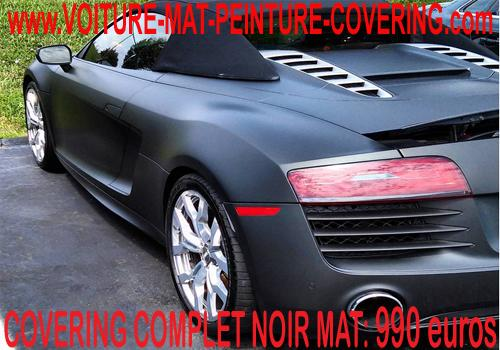 bombe de peinture pour voiture bombe peinture auto pas. Black Bedroom Furniture Sets. Home Design Ideas
