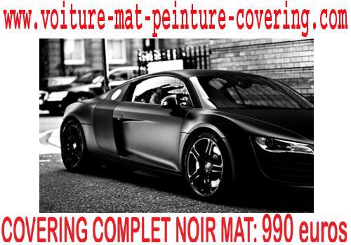 peinture automobile pas chere, carrosserie peinture automobile