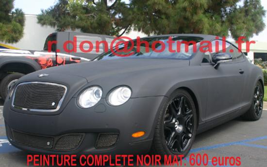 bentley continental gt noir mat bentley continental gt noir mat bentley noir mat bentley. Black Bedroom Furniture Sets. Home Design Ideas