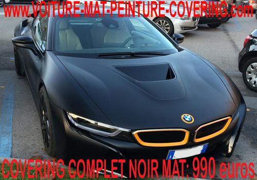 tarif pour repeindre une voiture, prix pour repeindre voiture