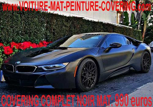devis pour repeindre une voiture combien pour repeindre une voiture cout repeindre voiture. Black Bedroom Furniture Sets. Home Design Ideas