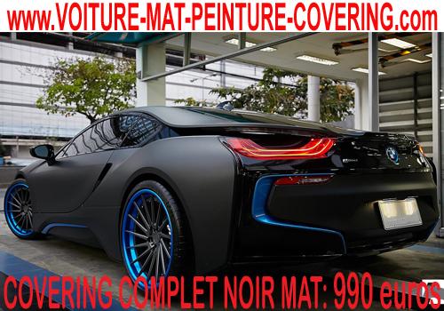 prix pour faire repeindre sa voiture prix pour refaire repeindre une voiture repeindre sa. Black Bedroom Furniture Sets. Home Design Ideas