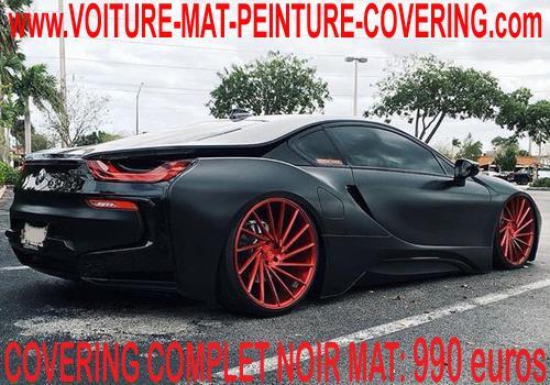 prix pour refaire repeindre une voiture repeindre sa voiture tarif combien coute de repeindre. Black Bedroom Furniture Sets. Home Design Ideas