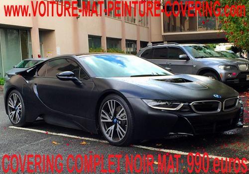 combien coute de repeindre une voiture, faire repeindre voiture prix