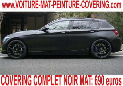 prix carrosserie, peinture carrosserie voiture prix