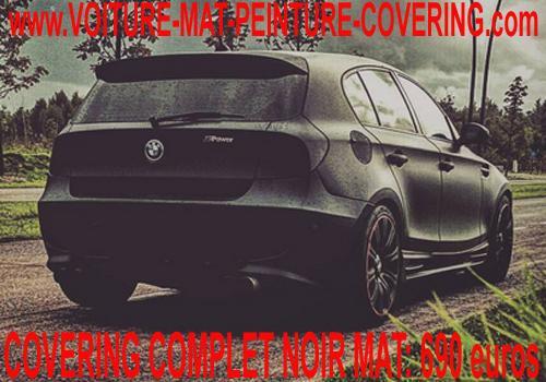 prix carrosserie peinture, peinture voiture prix carrosserie