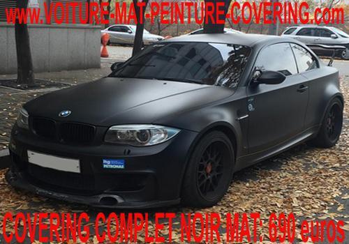 refaire carrosserie voiture prix, carrosserie voiture prix