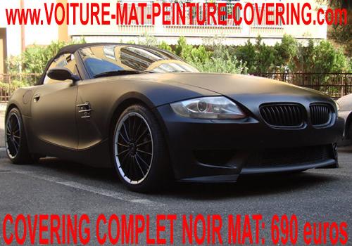 cout pour repeindre voiture combien coute pour repeindre sa voiture repeindre une carrosserie. Black Bedroom Furniture Sets. Home Design Ideas