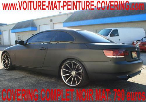 prix peinture complète auto, prix peinture auto complète