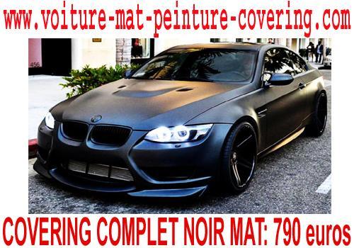 prix refaire carrosserie, prix reparation carrosserie voiture