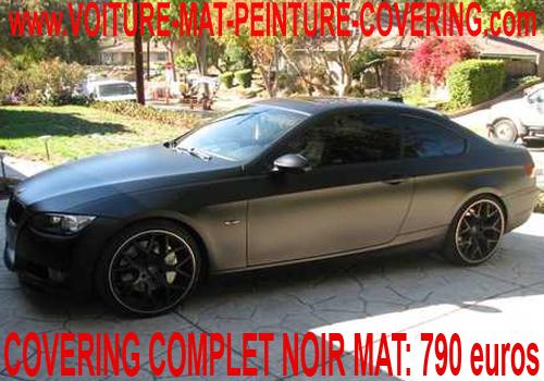 prix d une peinture complete auto retouche peinture voiture peinture retouche voiture. Black Bedroom Furniture Sets. Home Design Ideas