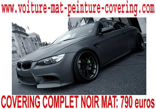 prix reparation carrosserie voiture, peinture automobile prix
